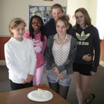 Camps for Girls